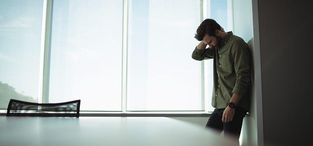 Anksiyete Nedir Anksiyete Belirtileri Nelerdir Nasıl Tedavi Edilir