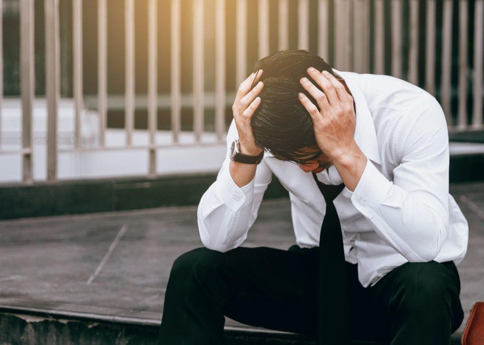 Panik Atak Nedir Panik Atak Tedavi Yöntemleri Nelerdir