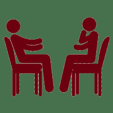 yetiskin-terapisi