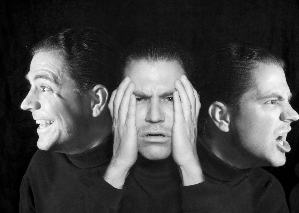 izoid Kişilik Bozukluğu Nedir Ne Değildir