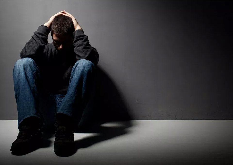 izoid Kişilik Bozukluğu Tedavi Edilmezse Ne Olur