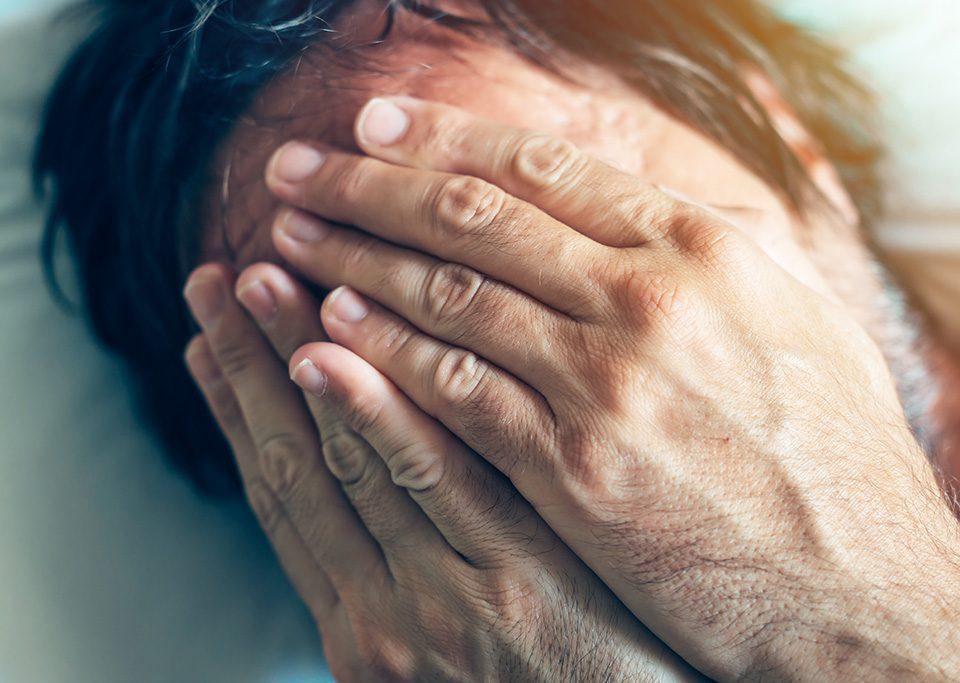 Kişilik Bozukluğu Nedir Nasıl Anlarsınız