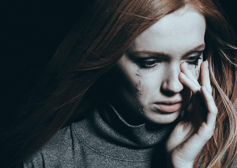 Kişilik Bozukluğu Türleri Hakkında Ne Kadar Bilgi Sahibisiniz