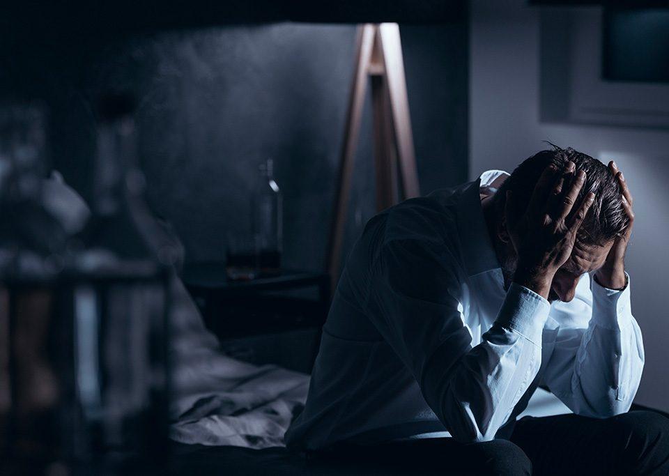 Kişilik Bozukluğu Tedavi Edilmezse Ne Olur