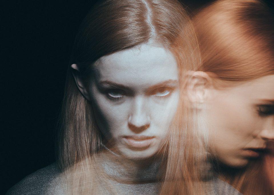 Paranoid Kişilik Bozukluğu Şizofreniye Dönüşür mü 1