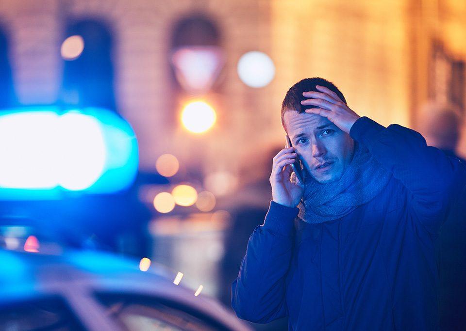 Paranoid Kişilik Bozukluğu Kimlerde Görülür