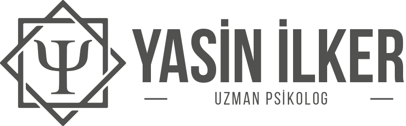 yasin-ilker-logo