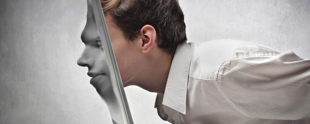 izoid Kişilik Bozukluğu Olan Kişilere Nasıl Davranılmalı