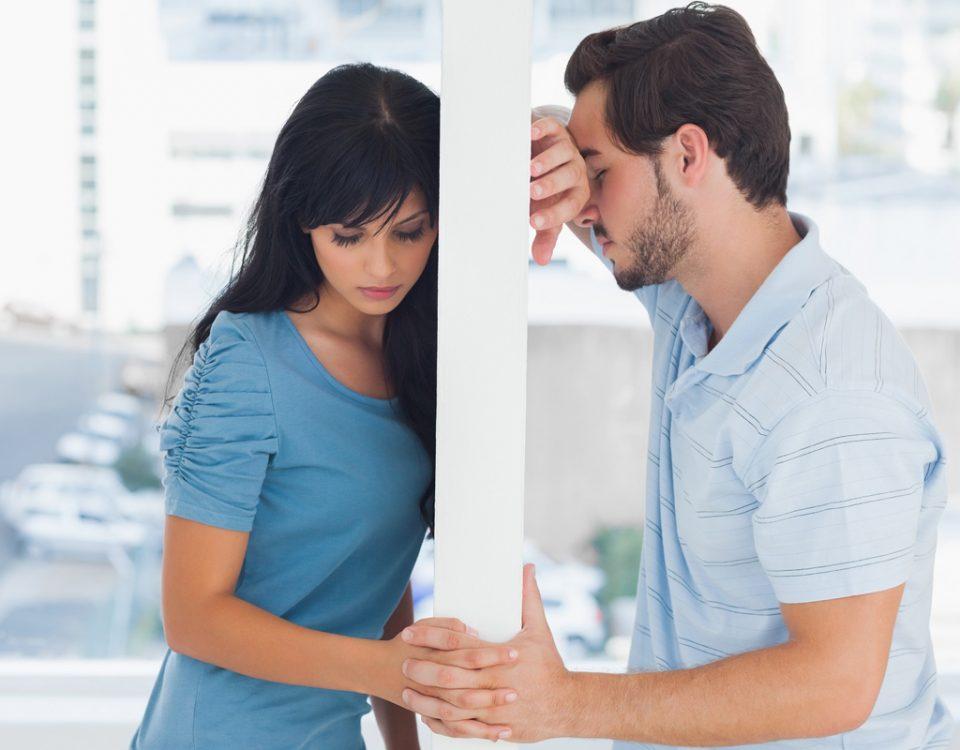 Histrionik Kişilik Bozukluğu İlişkileri Nasıl Etkiler