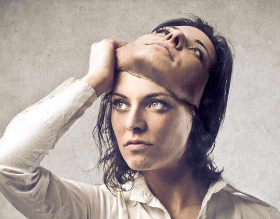 Histrionik Kişilik Bozukluğu Nedir