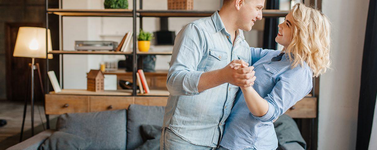 Mutlu ve Uzun İlişkinin 6 Sırrı