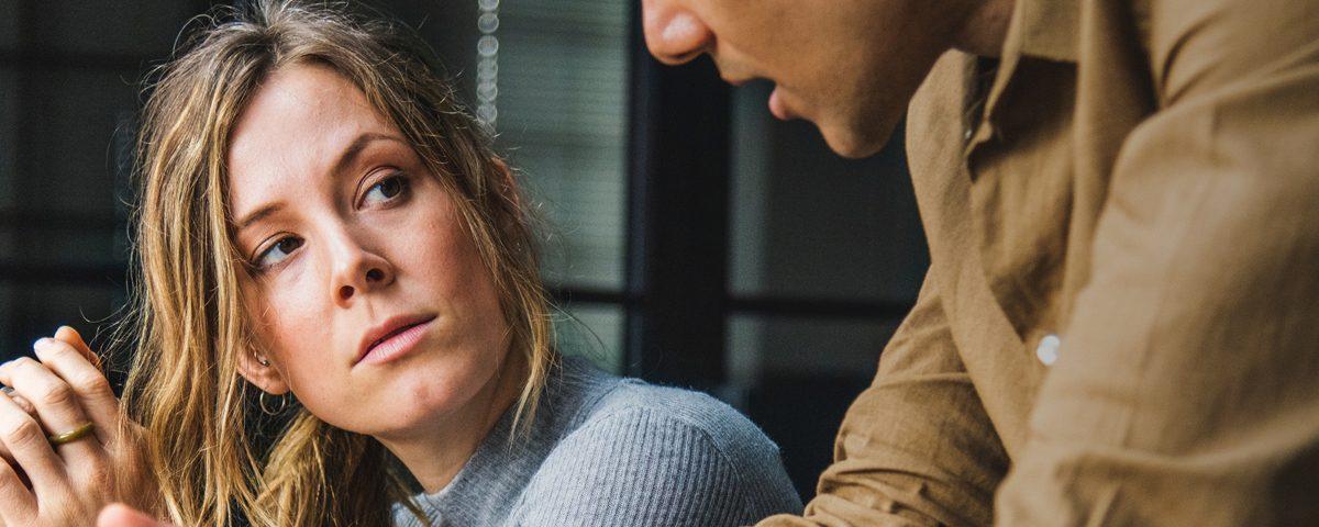 Narsisistik Kişilik Bozukluğu Nasıl Anlaşılır