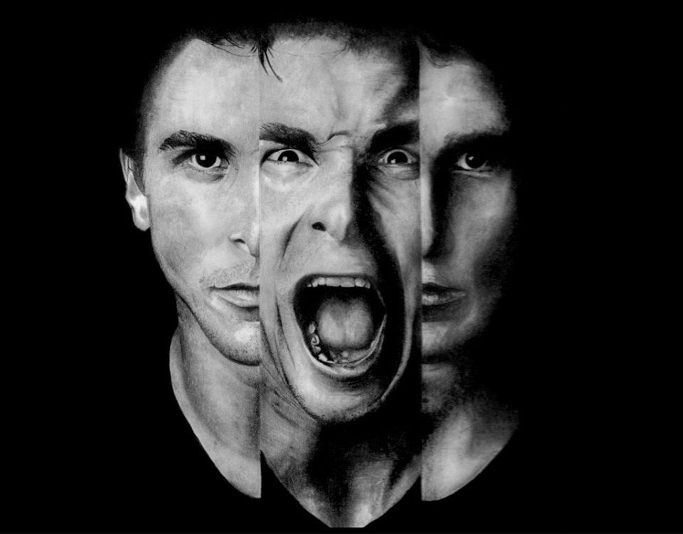 Paranoid Kişilik Bozukluğu ve Paranoid Şizofreni Farkı