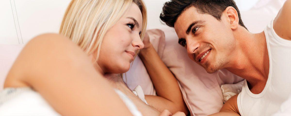 Asiri cinsel istek hiperseksualite nedir