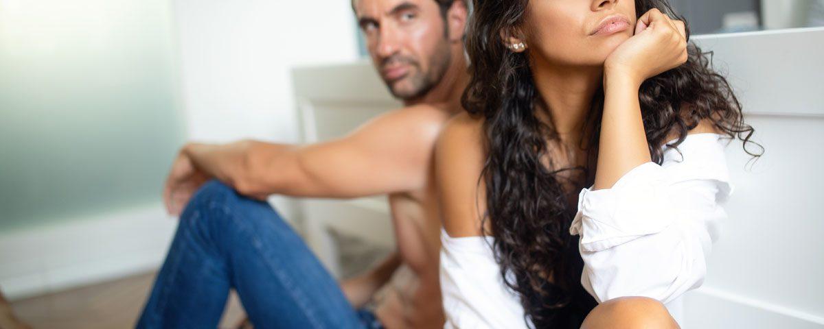Vajinismus tedavisinde erkegin rolu nedir