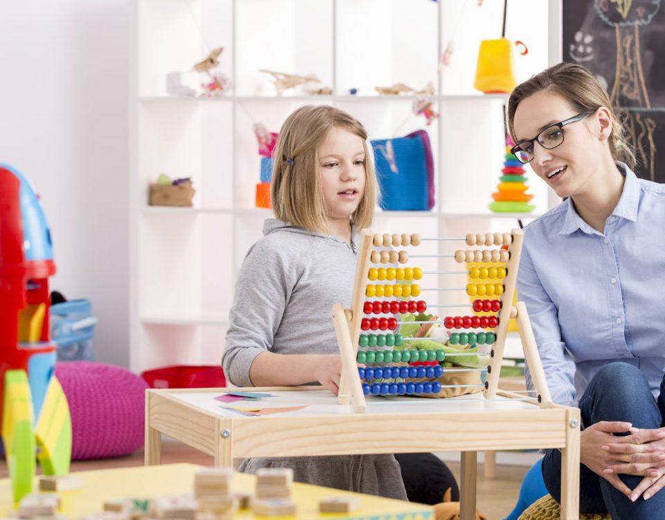 Asperger sendromu nedir nasil anlasilir