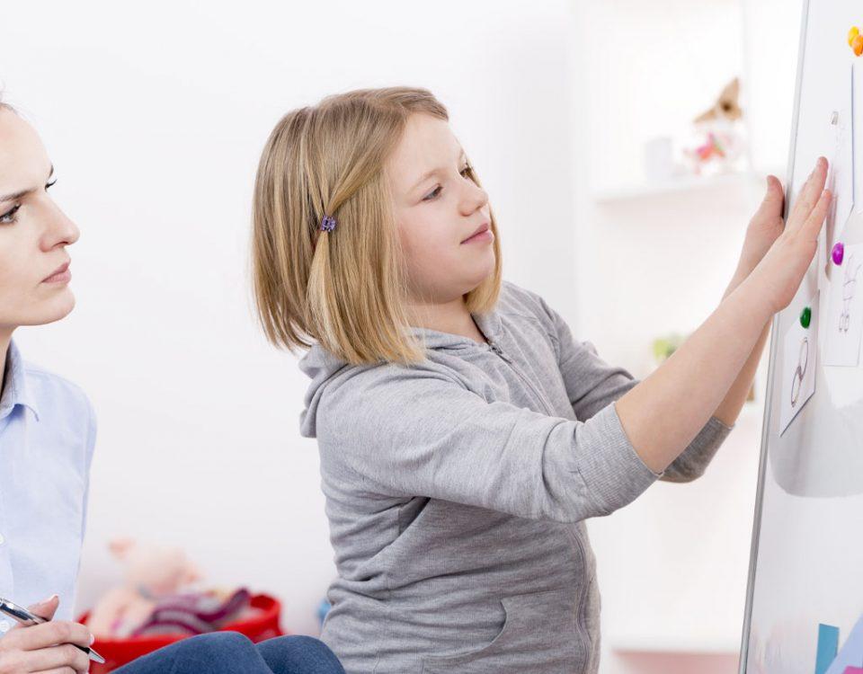 Disleksi nedenleri ve belirtileri