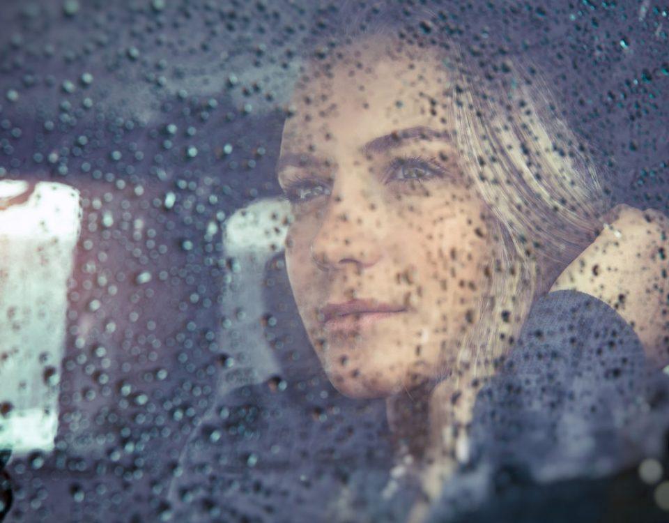 Mevsimsel depresyona yakalanmıs olabilir misiniz