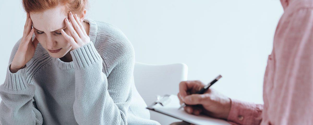 Bulimia hastaligi nedenleri ve tedavisi