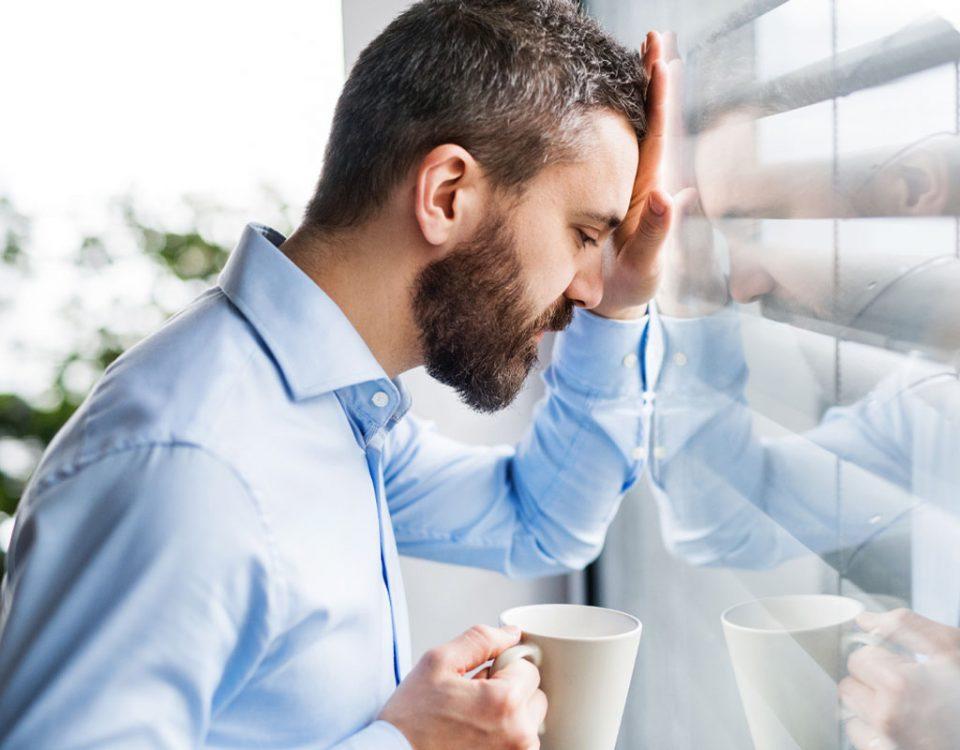 erkeklerde 40 yas sendromu nedenleri1