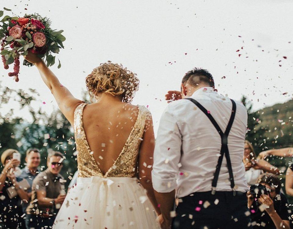 Evlilikte Ortak Nokta Neden Önemli