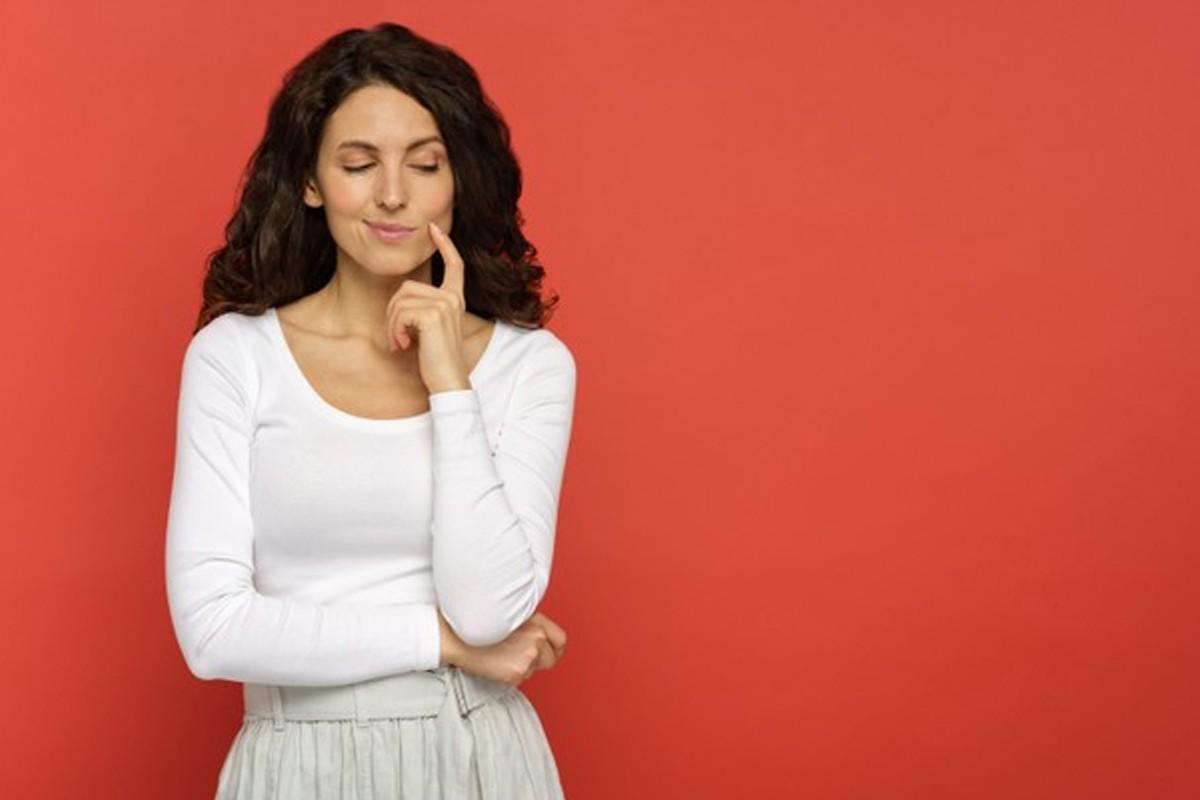 Kuşku ve Kontrol Obsesyonu Neden Oluşur?